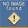 Arrow_3dClassic.jpg